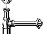 Сантехніка Труби, шланги, аксесуари, ціна 130 Грн., Фото