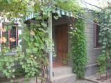 Будинки, господарства Миколаївська область, ціна 650 Грн., Фото