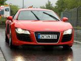 Audi R8, ціна 20000 Грн., Фото