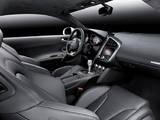 Audi R8, цена 20000 Грн., Фото