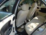 Daewoo Lanos, ціна 59999 Грн., Фото