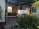 Будинки, господарства Херсонська область, ціна 400000 Грн., Фото