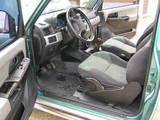 Mitsubishi Pajero Pinin, ціна 80000 Грн., Фото