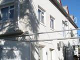 Будинки, господарства АР Крим, ціна 1600000 Грн., Фото