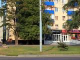 Помещения,  Магазины Харьковская область, цена 800 Грн., Фото
