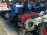 Тракторы, цена 25500 Грн., Фото