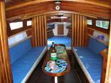 Яхти парусні, ціна 119000 Грн., Фото