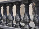 Стройматериалы Ступеньки, перила, лестницы, цена 780 Грн., Фото