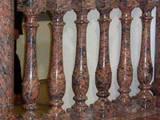 Будматеріали Сходинки, перила, сходи, ціна 780 Грн., Фото