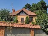 Дома, хозяйства Одесская область, цена 7200000 Грн., Фото