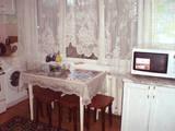 Квартири Донецька область, ціна 270 Грн./мес., Фото