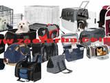 Собаки, щенята Корм, ціна 100 Грн., Фото