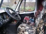 Автовози, ціна 65000 Грн., Фото