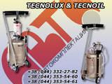Ремонт и запчасти Техническое обслуживание, цена 100 Грн., Фото