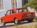 ВАЗ 2101, ціна 12000 Грн., Фото
