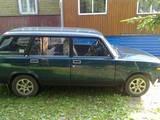 ВАЗ 21043, ціна 25000 Грн., Фото