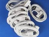 Телефони й зв'язок,  Аксесуари Провода, ціна 35 Грн., Фото