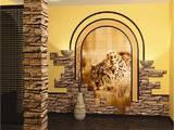 Сантехніка Інше, ціна 2200 Грн., Фото