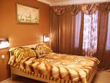 Квартиры Сумская область, цена 300 Грн./день, Фото