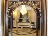 Двери, замки, ручки,  Двери, дверные узлы Из массива, цена 2600 Грн., Фото