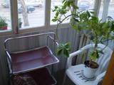 Квартиры Николаевская область, цена 200 Грн./день, Фото