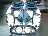 Ремонт и запчасти,  Тюнинг Экстерьер, цена 300 Грн., Фото