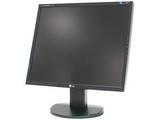 Монітори,  LCD , ціна 800 Грн., Фото