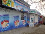 Помещения,  Магазины Запорожская область, цена 1700000 Грн., Фото