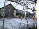 Дома, хозяйства Тернопольская область, цена 438600 Грн., Фото