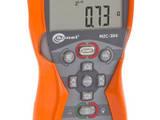 Инструмент и техника Электроизмерительный инструмент, цена 6630 Грн., Фото