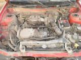 Запчастини і аксесуари,  Mazda 323, Фото