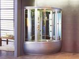 Сантехніка Душові кабіни, ціна 15990 Грн., Фото
