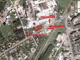 Земля и участки Закарпатская область, цена 240000 Грн., Фото