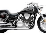 Мотоциклы Honda, цена 85000 Грн., Фото