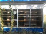 Приміщення,  Магазини Дніпропетровська область, ціна 18000 Грн., Фото