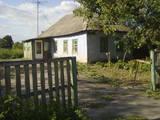 Дачи и огороды Киевская область, цена 120000 Грн., Фото