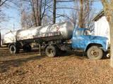 Газовози, ціна 97000 Грн., Фото