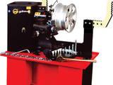 Ремонт та запчастини Шиномонтаж, ремонт коліс, дисків, ціна 1000 Грн., Фото