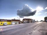 Приміщення,  Будинки та комплекси Хмельницька область, ціна 12000000 Грн., Фото
