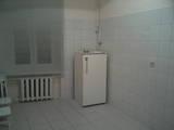 Офіси Київ, ціна 10000 Грн./мес., Фото