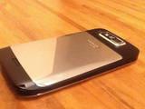 Мобільні телефони,  Nokia E72, ціна 2200 Грн., Фото