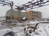 Приміщення,  Виробничі приміщення Кіровоградська область, ціна 400000 Грн., Фото