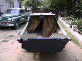 Човни для туризму, ціна 1000 Грн., Фото