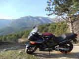 Мотоцикли Suzuki, ціна 5000 Грн., Фото