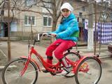 Велосипеди Дитячі, ціна 4500 Грн., Фото