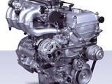 Ремонт та запчастини Двигуни, ремонт, регулювання CO2, ціна 32 Грн., Фото