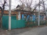 Дачі та городи Полтавська область, ціна 265000 Грн., Фото