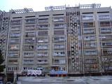 Квартири АР Крим, ціна 22000 Грн., Фото