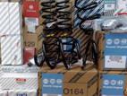 Запчастини і аксесуари,  Fiat Doblo, ціна 11 Грн., Фото