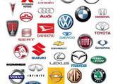 Запчасти и аксессуары,  Audi Allroad, цена 100 Грн., Фото